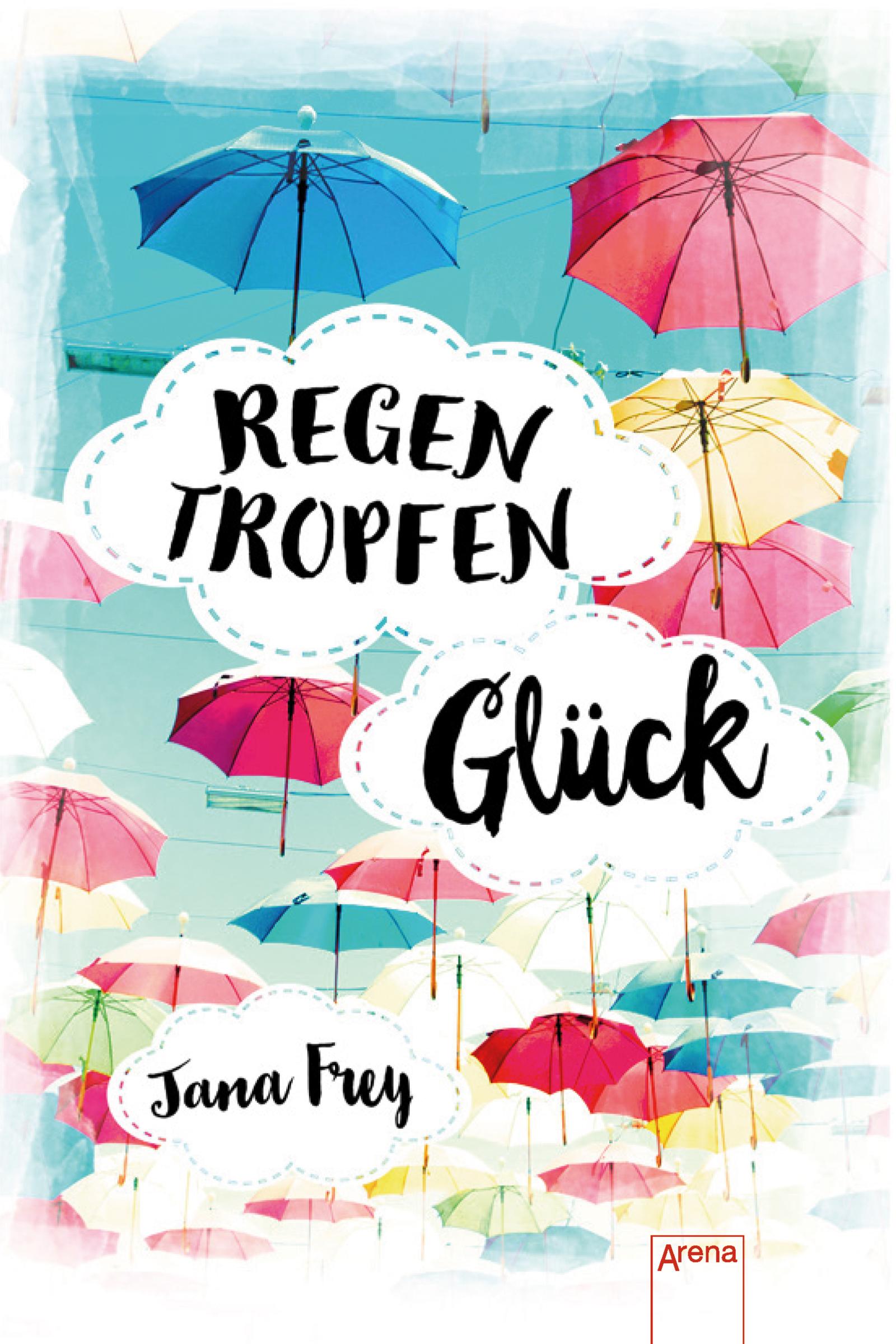 http://www.arena-verlag.de/artikel/regentropfengluck-978-3-401-60004-8