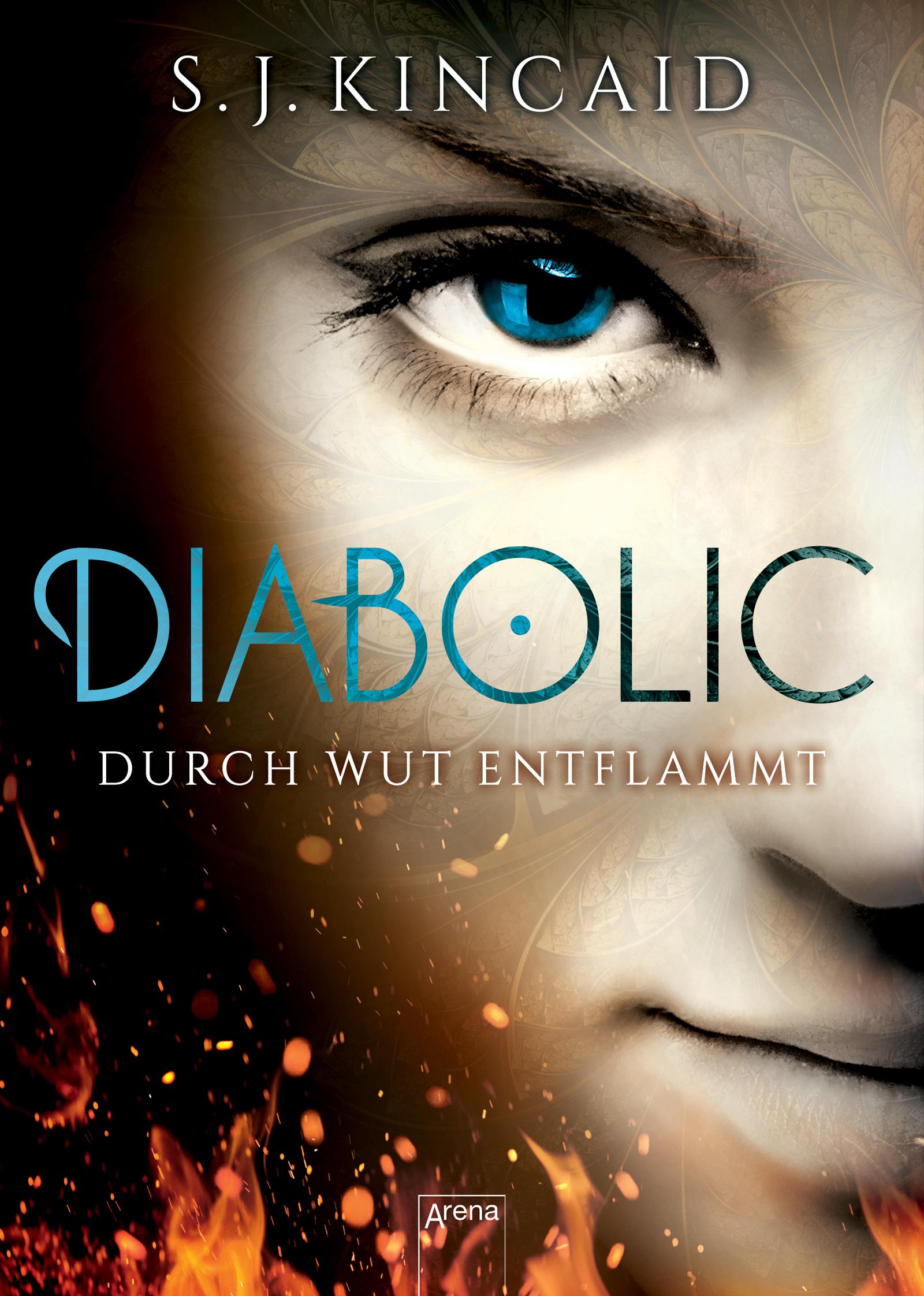 Bildergebnis für diabolic 2