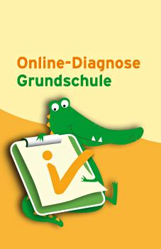 Diagnose Online