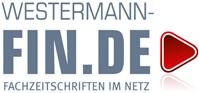 www.westermann-fin.de
