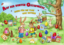 http://www.jugendvolk.at/ostern
