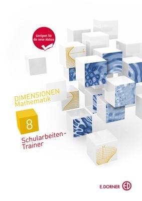 Nett Berührungspunkt Mathe Arbeitsblatt Bedruckbaren Ideen - Super ...