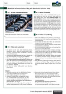 Vorschaubild: Download Mobilität in Innenstädten - Der Boom des Carsharings
