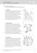 Lesen und Handeln_Beispielseite 2