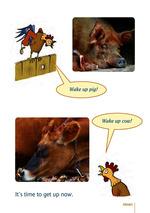 Meow says the cow_Probeseite 4