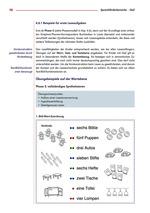 Beispielseite_Praxisbuch_Einstieg_DaZ