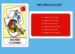 19985_Spielkarte