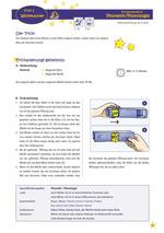 Beispielseite 1_Praxisbuch Zaubern in Sprachtherapie und Sprachförderung