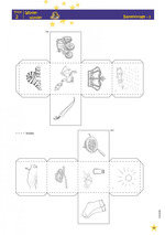 Beispielseite 2_Praxisbuch Zaubern in Sprachtherapie und Sprachförderung