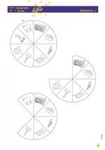 Beispielseite 3_Praxisbuch Zaubern in Sprachtherapie und Sprachförderung