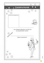Beispielseite 4_Praxisbuch Zaubern in Sprachtherapie und Sprachförderung