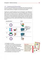 Beispielseite99_Praxisbuch_Einstieg_DaZ