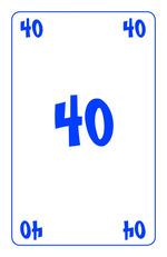 22389_Beispielkarte1