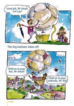 Probeseite_The big idea