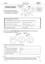 Grammatik - kompetent! 4_Beispielseite 3