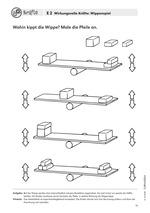 KV Zusatzmaterial Experimentehaus_Beispielseite 1