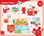 Bobbos Paket