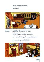 Probeseiten_A cookie story