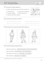 Lesen und Handeln_Beispielseite 3