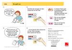 So funktioniert die Lernkartei - Anleitung 43328