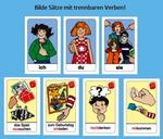 19985_Spielkarten2