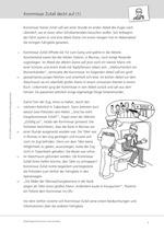 Leseförderung mit Rätselgeschichten 4. - 6. Schuljahr_Beispielseite 3