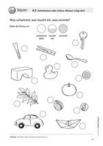 KV Zusatzmaterial Experimentehaus_Beispielseite 4