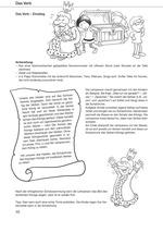 Grammatik - kompetent 1/2_Beispielseite 3