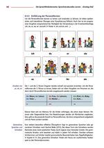Beispielseite58_Praxisbuch_Einstieg_DaZ