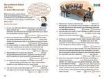 Marie Curie Der schwere Stand als Frau in einer Männerwelt