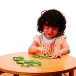 Lernspiel Großbuchstaben_2