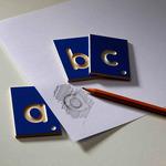 Lernspiel Kleinbuchstaben_2