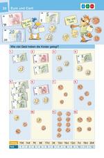 Euro und Cent