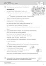 Lesen und Handeln_Beispielseite 1