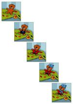 Bilderbox Visuelle Folgen_Beispiel Nr.1