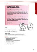 Inhaltsseite_Grammatikspiele 1./2. Klasse
