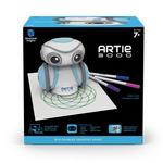30926_Artie_4