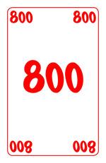 22389_Beispielkarte2