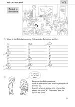 Grammatik - kompetent 1/2_Beispielseite 1