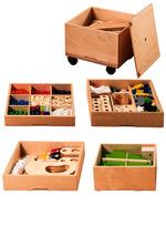 20501_Materialboxen