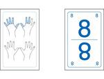 Probeseite_Misthaufen Finger- und Zahlenkarten