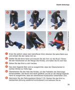 Erste Hilfe am Kind_Beispielseite 3