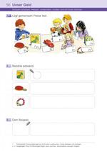 Schulbuch_Beispielseite_56