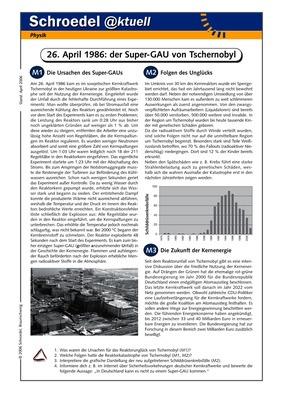 Großartig Super Arbeitsblatt Galerie - Arbeitsblatt Schule ...
