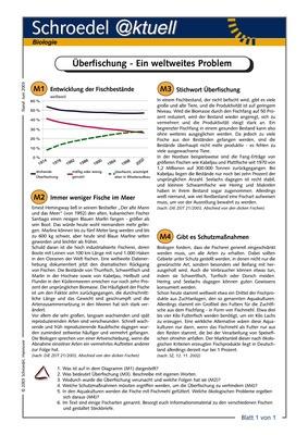 Wunderbar Synthesereaktionen Arbeitsblatt Fotos - Arbeitsblatt ...