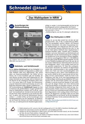 Charmant Atomarer Teilchen Arbeitsblatt Galerie - Arbeitsblatt ...