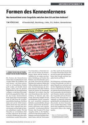 come forum Flirten Velpke opinion you commit error