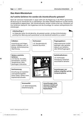 Charmant Atom Basis Arbeitsblatt Bilder - Arbeitsblatt Schule ...