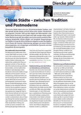Old Fashioned Schulberatung Arbeitsblatt Ideas - Kindergarten ...
