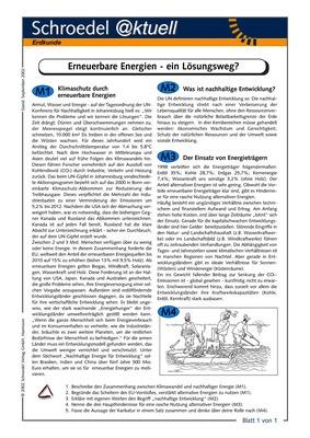 Wunderbar DBT Arbeitsblätter Pdf Zeitgenössisch - Arbeitsblatt ...